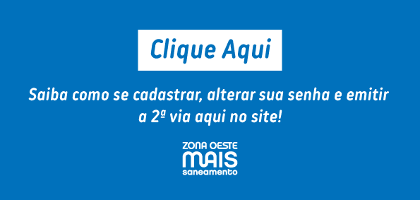 banners-1/arte-banner-site-cadastro-acesso-site-1.png