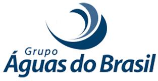 logo_aguas-do-brasil