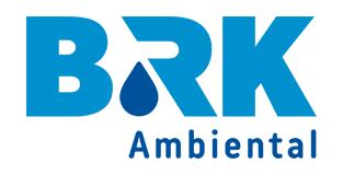 logo_brk